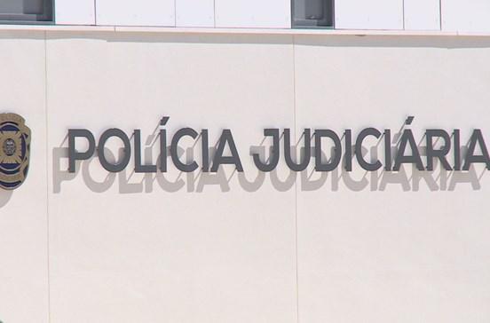 PJ deteve homem por coação sexual de menor em Celorico da Beira