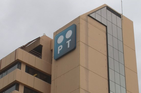 Trabalhadores da PT avançam com ações em tribunal contra Altice
