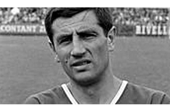 Pierre Hanon (1936-2017)