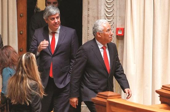 Progressão dá bónus até 789 euros