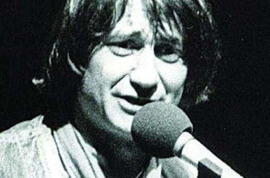 Alain Meilland (1948-2017)