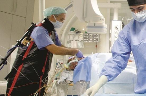 Mais de 2600 morrem à espera de cirurgia