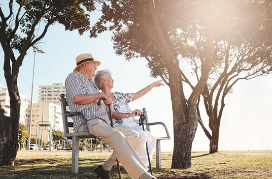 Fim dos duodécimos reduz valor mensal da pensão em 2018