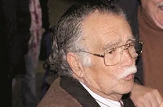 Emílio Macedo e Sousa (1924-2017)