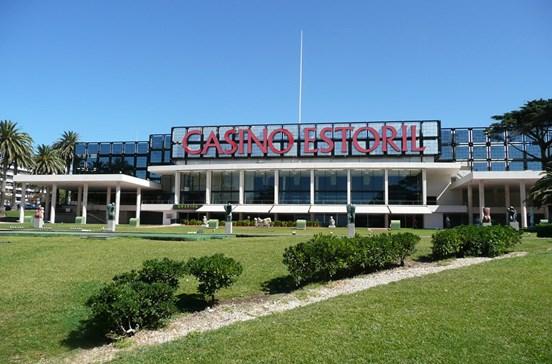 Eventos de póquer agitam casinos em Vilamoura e no Estoril para o fim do ano