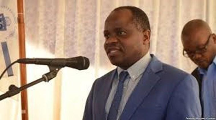 Autarca da quarta maior cidade de Moçambique morto a tiro
