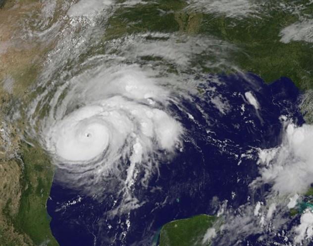 Protecção Civil dos Açores inicia desmobilização de meios após passagem de furacão