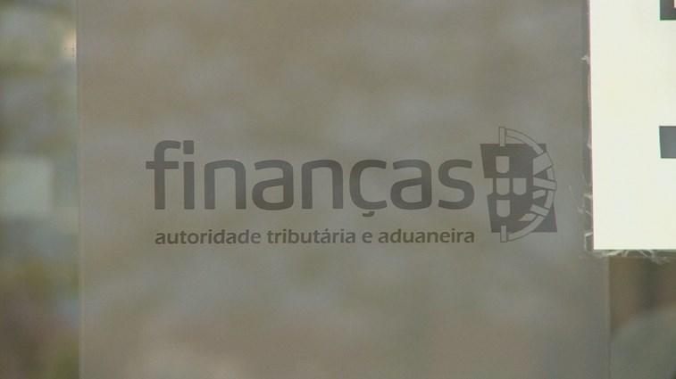 Banco de Portugal: desemprego abaixo dos 7% em 2019