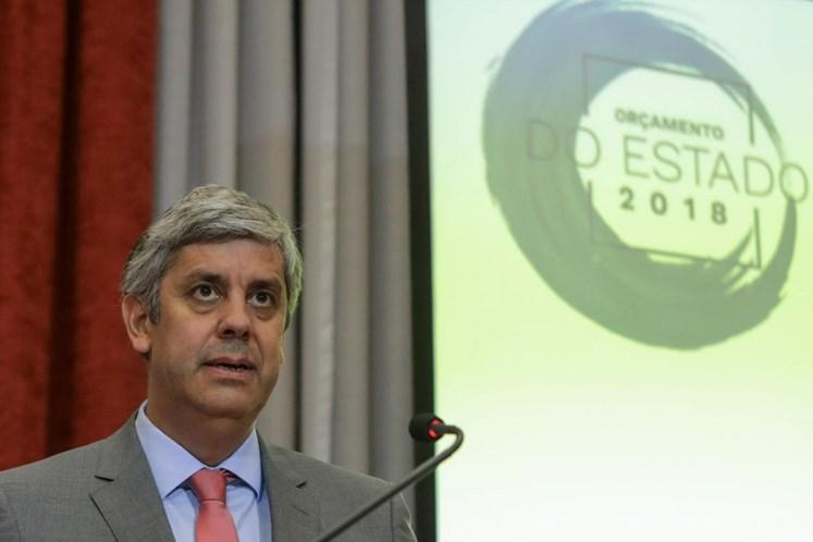Governo vai substituir Certificados do Tesouro Poupança Mais por novo produto