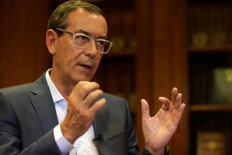 Marcelo diz que Governo quer resolver problema do Hospital de S. João