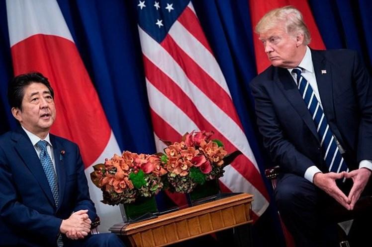 Viagem de chefe do Pentágono pela Ásia focada na Coreia do Norte