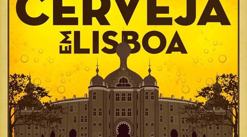 A Cerveja em Lisboa: vem aí uma Oktoberfest à portuguesa