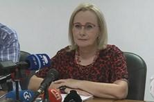 DGS defende aposta na literacia em saúde para reduzir infeções hospitalares