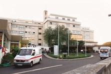 Empresa de manutenção do São Francisco Xavier quer investigação de Legionella alargada