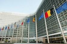 Bruxelas emite na quarta-feira opinião sobre Orçamento de Estado