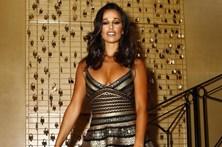 Rita Pereira quer descanso na TVI para engravidar