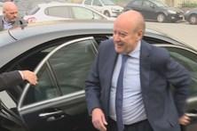 MP recorre do acórdão do Tribunal de Guimarães relativo à Operação Fénix