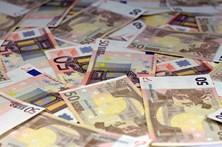 Ex-funcionária acusada de desviar 90 mil euros de piscinas municipais de Águeda