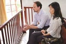 Casal fugido à justiça de Timor quer ser extraditado para Portugal