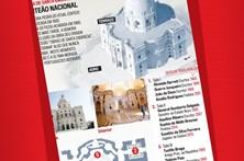 Saiba tudo sobre o Panteão Nacional