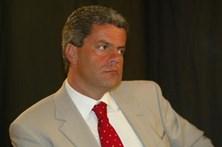 MP confirma abertura de inquérito a Piriquito