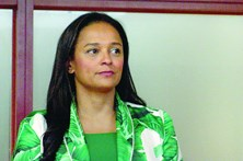 Isabel dos Santos diz que financiamento que deixa na Sonangol vem da China e da Europa