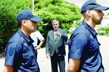 DGRSP abre inquérito a 'relatórios pidescos'