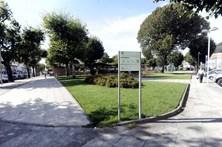 Viana do Castelo implanta medidas para reduzir consumo de água