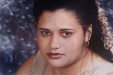 Empresa da mulher morta pela PSP paga trasladação do corpo para o Brasil