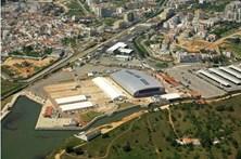 Portimão 2017 acolhe congresso da Federação de Filatelia