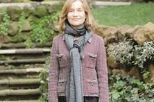Isabelle Huppert abre 11.º LEFFEST