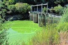 Viseu investe 4,5 milhões para tratamento de água