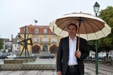 Quatro concelhos do Interior declaram emergência municipal devido à seca