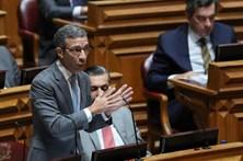 """PSD acusa Governo de procurar """"popularidade fácil"""" com Orçamento"""