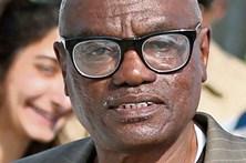 Passa quase 50 anos na prisão por crimes que não cometeu