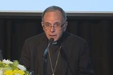 Cardeal Patriarca afasta homossexuais do sacerdócio