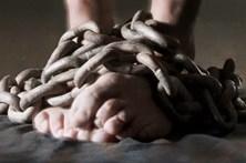 Três cidadãos acusados de crime de tráfico de seres humanos no Porto