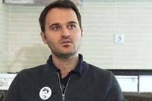 Deputado da oposição condenado a oito anos de prisão no Kosovo