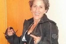 Portuguesa morta pelo 'ex' companheiro na Holanda