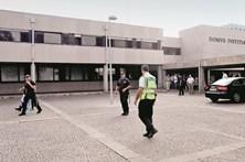 Médico cobra 5 mil euros para ajudar enfermeira