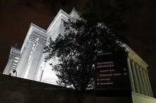 Arquivos dos EUA libertam mais de 10.700 registos sobre morte de Kennedy