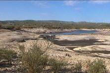 Seca extrema atinge 75% do país