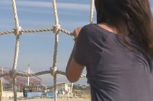 Professor condenado por abusar de duas alunas