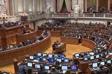 Orçamento de Estado de 2018 aprovado na Assembleia
