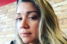 Mulher mata condutora em discussão no trânsito