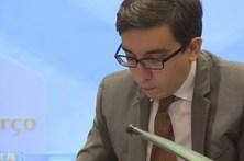 Ex-secretário de Estado de Passos Coelho acusado de enviar fotos do pénis a jornalista