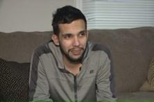 Português preso 11 dias por engano vai receber 380 mil euros