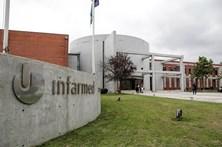 Governo diz que transferência do Infarmed vai acautelar direitos dos trabalhadores