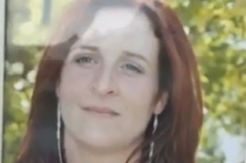 Homem mata mãe dos três filhos à facada