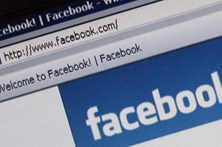 Facebook lança ferramenta para silenciar os amigos